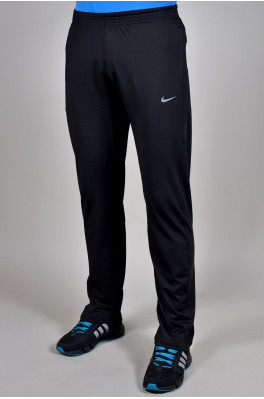 Брюки спортивные Nike (3295-1)