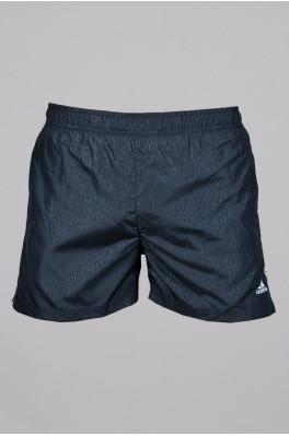 Шорты Adidas. (A9001-1)