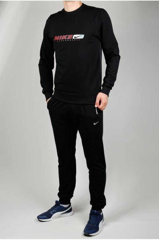 Cпортивный костюм Nike (z1563-4)