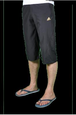 Бриджи Adidas. (702)