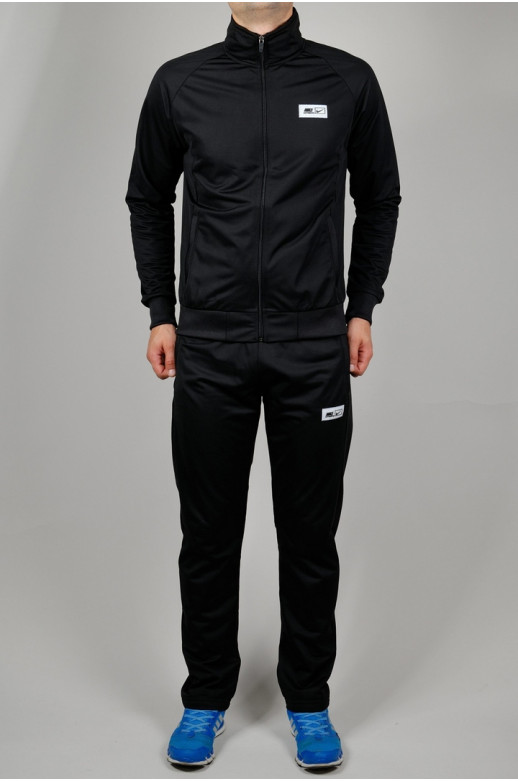 Спортивный костюм Nike (0978-3)