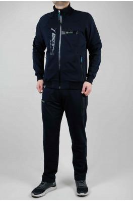 Мужской спортивный костюм Puma AMG (puma-amg-kostum-1)