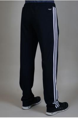 Спортивные брюки Adidas (2145-3)