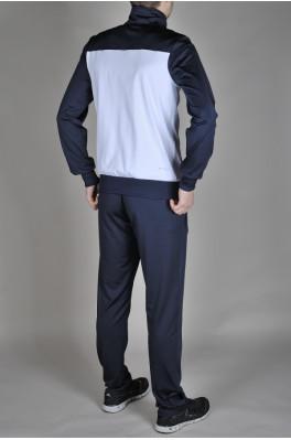 Спортивный костюм MXC (0089-4)