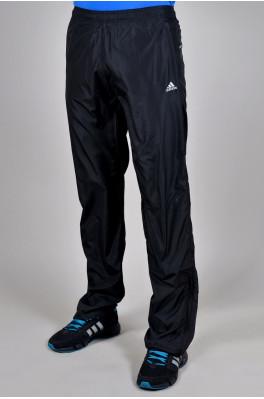 Брюки спортивные Adidas летние (980)
