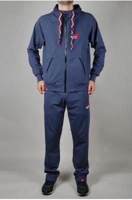 Спортивный костюм Puma (K-4)