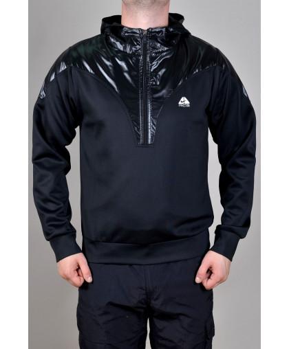 Мастерка Nike. (9018)