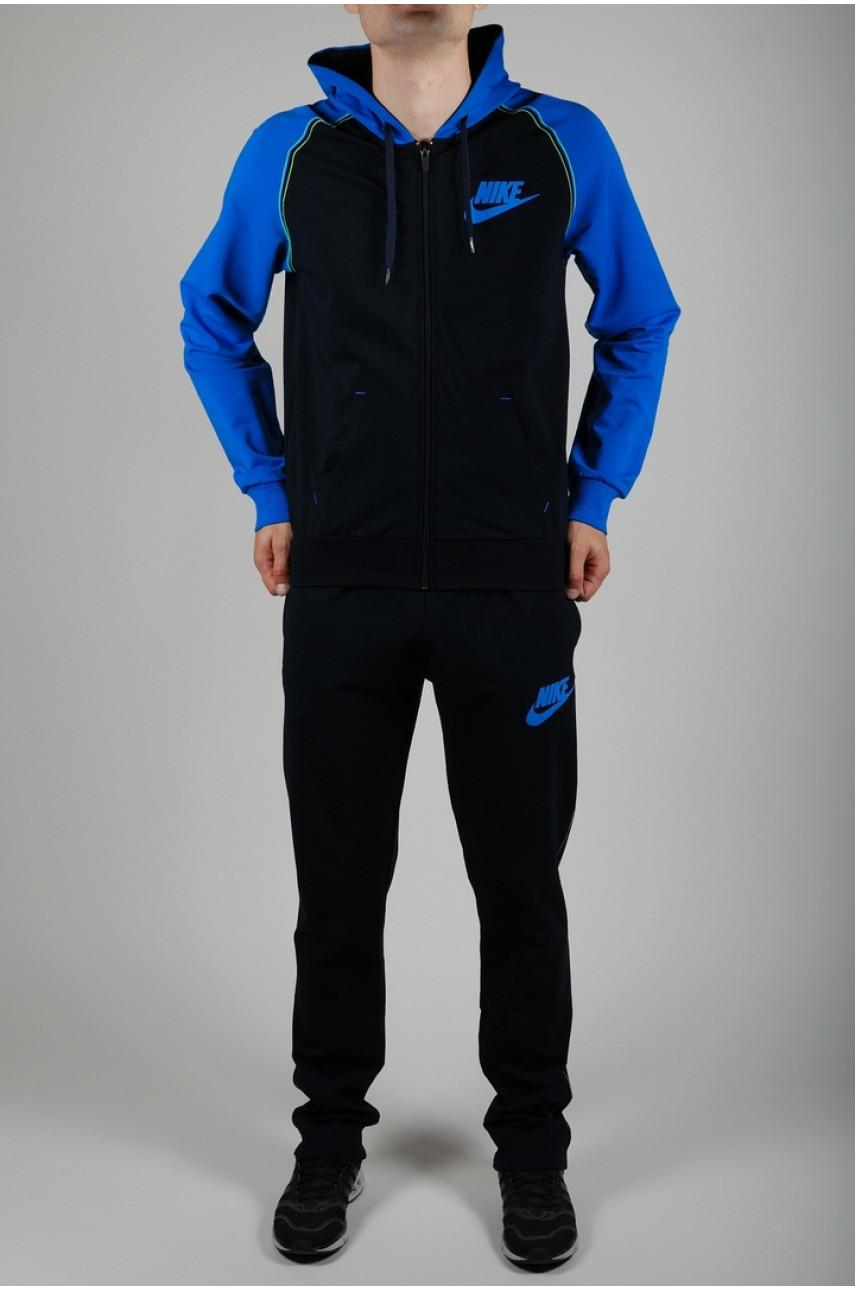 Cпортивный костюм Nike (0338-1)