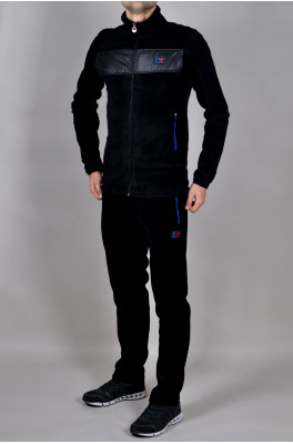Зимний спортивный костюм Adidas (0023-3)