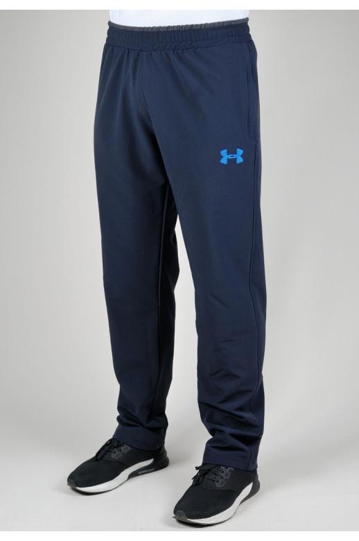 Спортивные брюки Under Armour (0715-1)