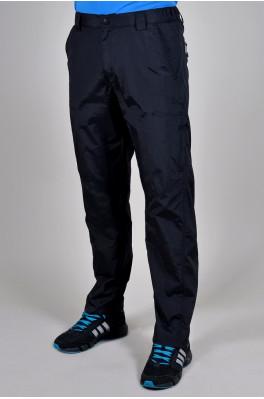 Брюки спортивные Adidas летние (86059-2)