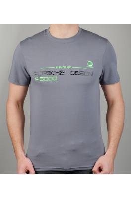 Футболка Adidas Porshe (Adidas-Porshe-2)