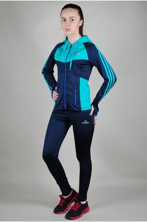 Спортивный костюм Adidas Stella Mccartney (0183-1)