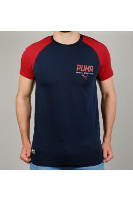 Футболка Puma (1020)