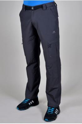 Брюки спортивные Adidas летние (86020-1)