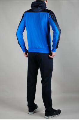 Спортивный костюм Nike (0334-3)