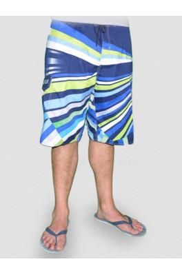 Пляжные шорты Quiksilver (9117)