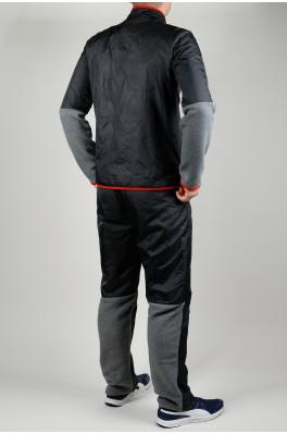 Зимний спортивный костюм Reebok (1696-2)