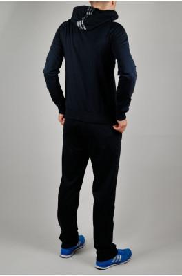 Спортивный костюм Adidas (0729-1)