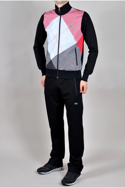 Спортивный костюм Lacoste (3341)