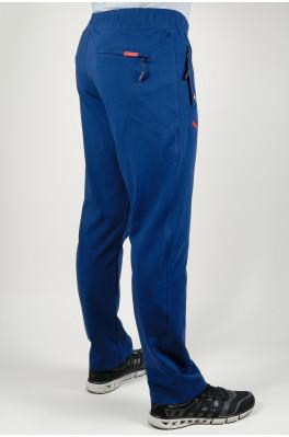 Cпортивные брюки Puma (0686-3)
