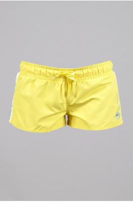 Шорты Nike (1081-2)