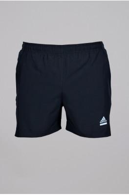 Шорты Adidas короткие (135-2)