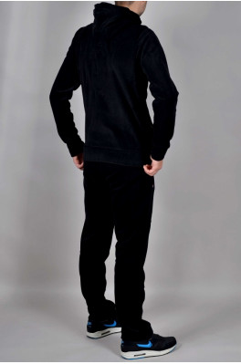 Зимний спортивный костюм Puma (0020-2)