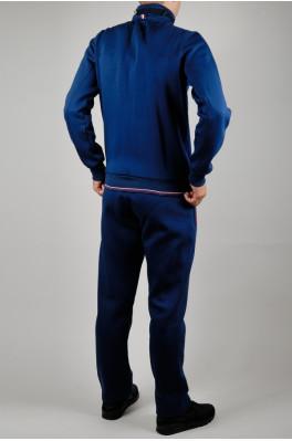 Зимний спортивный костюм Tommy Hilfiger (0711-3)