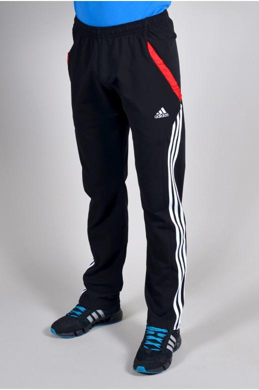 Брюки спортивные Adidas (1549-1)
