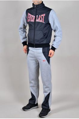 Зимний спортивный костюм Everlast. (203)