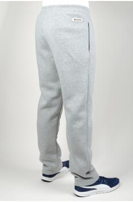 Зимние спортивные брюки Puma (z0996-2)
