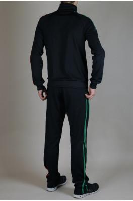 Спортивный костюм Puma (0128-4)