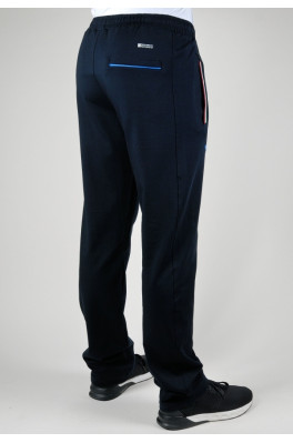 Спортивные брюки Puma Ferrari (2289-1)