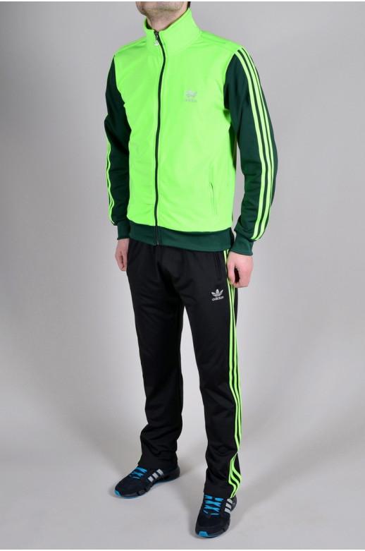 Спортивный костюм Adidas (3196-3)