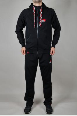 Спортивный костюм Puma (K-3)