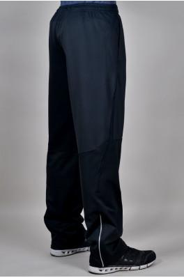 Зимние спортивные брюки Nike. (6994)