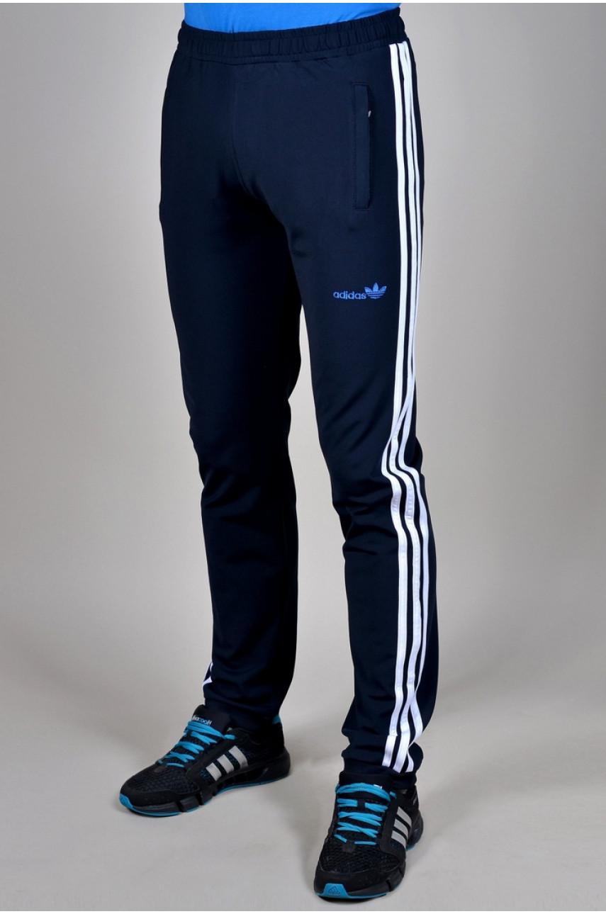 Брюки спортивные Adidas (208k-1)