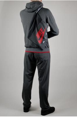 Cпортивный костюм Nike Air (1004-2)