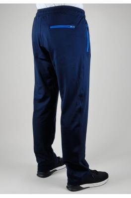 Спортивные брюки Nike (0574-1)