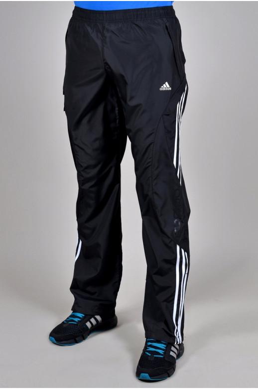 Брюки спортивные Adidas летние (213-1)