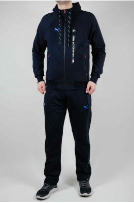 Мужской спортивный костюм BMW Motorsport (bmw-motorsport-kostum-1)