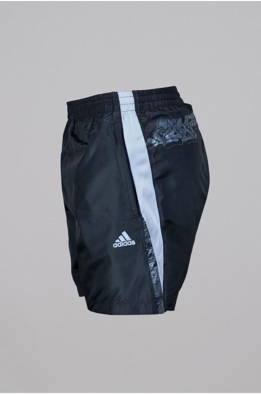Шорты Adidas. (510-2)