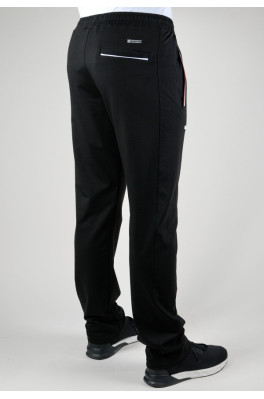 Спортивные брюки Puma Ferrari (2289-3)
