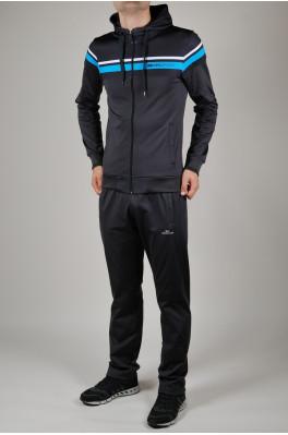 Спортивный костюм MXC SPORT (0164-4)