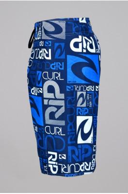 Пляжные шорты Rip Curl. (2238-2)