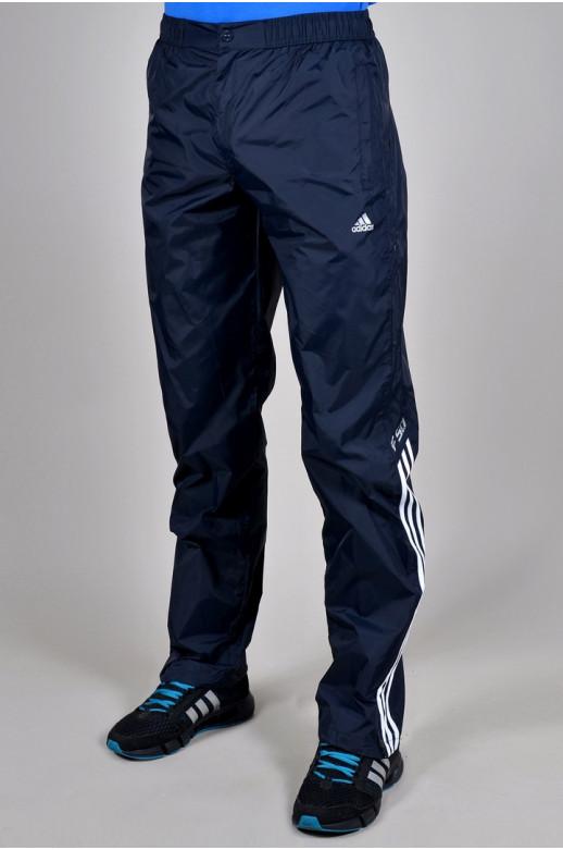 Брюки спортивные Adidas летние (1509)