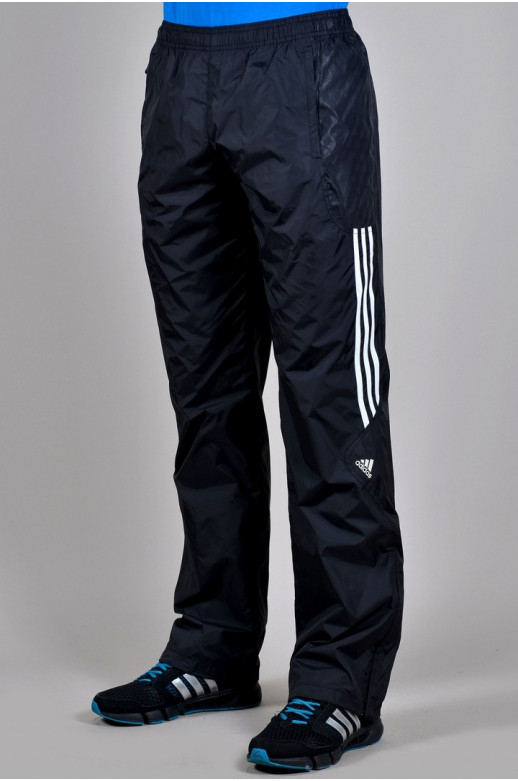 Брюки спортивные Adidas. (221)