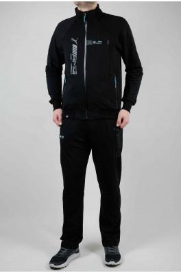 Мужской спортивный костюм Puma AMG (puma-amg-kostum-2)