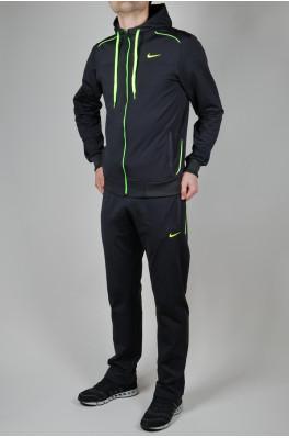 Спортивный костюм Nike (0466-2)